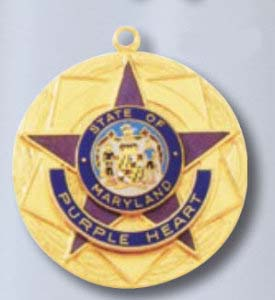 Commendation Medal PM-14-