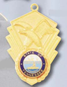 Commendation Medal PM-22-