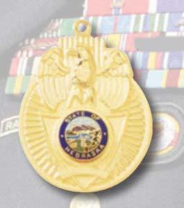 Commendation Medal PM-24-