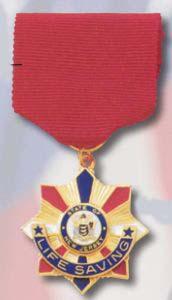 Commendation Medal PM-4-