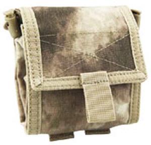 Roll Up Utility Pouch Duty Gear-