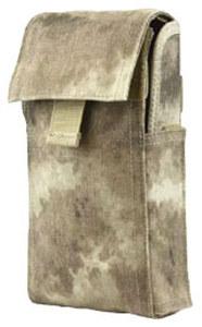 Shotgun Re-load Gear Holder-