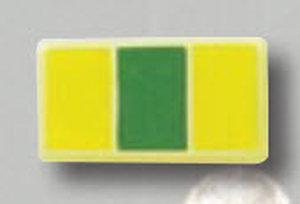 Custom Commendation Bar - PMC-201-