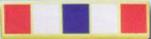 Custom Commendation Bar - PMC-304-