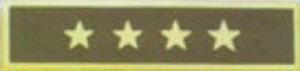 Custom Commendation Bar - PMC-308-Premier Emblem