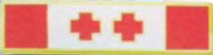 Custom Commendation Bar - PMC-315-