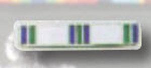 Custom Commendation Bar - PMC-54-