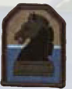 2nd Mil Int Cmd-Premier Emblem