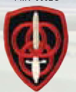 3rd Personnel Cmd-