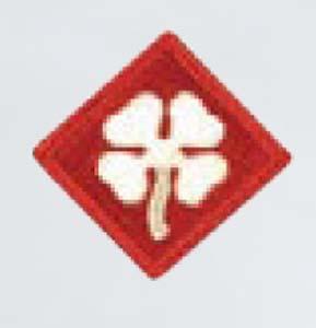 4th Army-