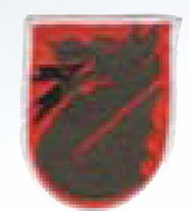 5th Signal Cmd-Premier Emblem