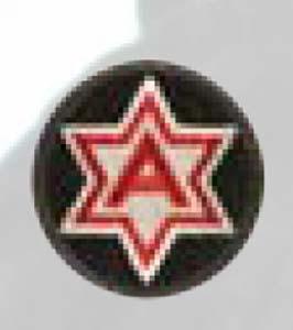 6th Army-