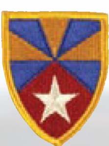 7th Army Spt Cmd-