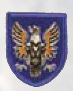 11th Aviation Bde-Premier Emblem