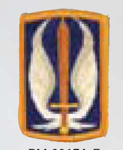17th Aviation Bde-