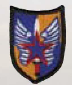 20th Aviation Bde-Premier Emblem