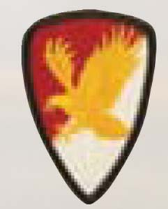 21st Cavalry Bde-