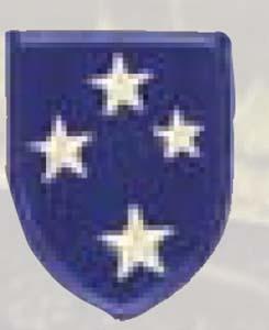 23rd Infantry Div-