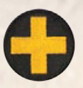 33rd Infantry Bde-