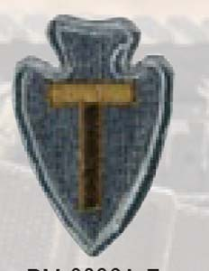 36th Infantry Div-