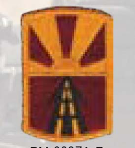 37th Trans Gp-