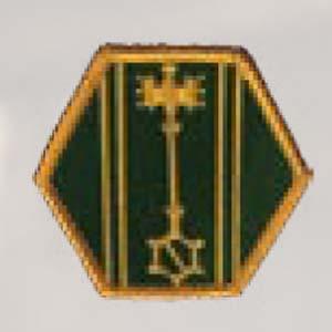 46th MP Command-
