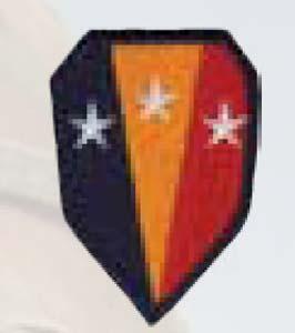 50th Infantry Bde-Premier Emblem