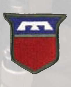 76th Infantry Div-