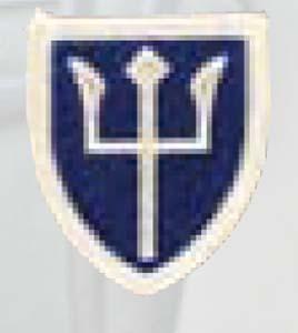 97th ARCOM-