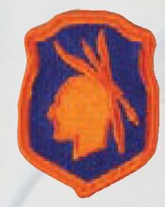 98th ARCOM-Premier Emblem