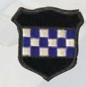 99th ARCOM-