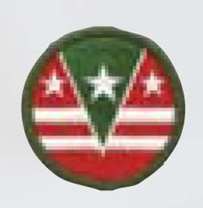 124th ARCOM-