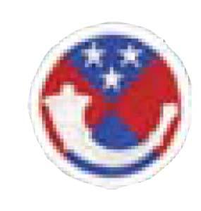 125th ARCOM-Premier Emblem