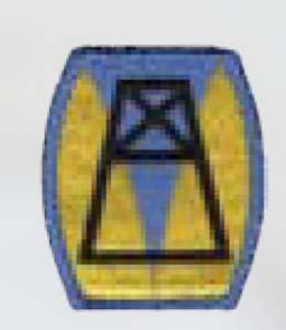 156th QM Cmd-