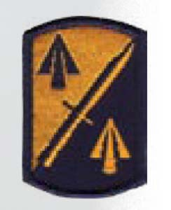 158th Infantry Bde-
