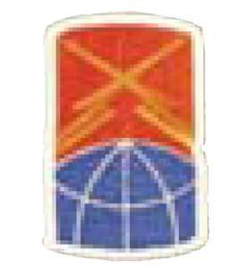 160th Signal Bde-