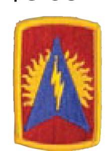 164th ADA-