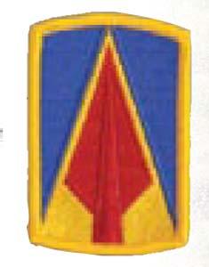 177th Armor Bde-