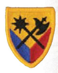 194th Armor Bde-