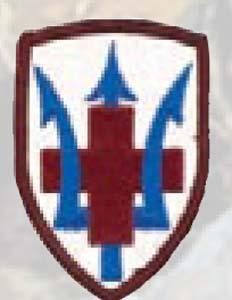 213th Med Bde-