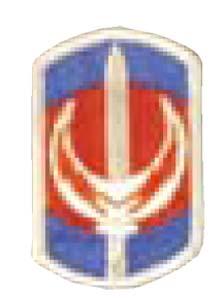 228th Signal Bde-
