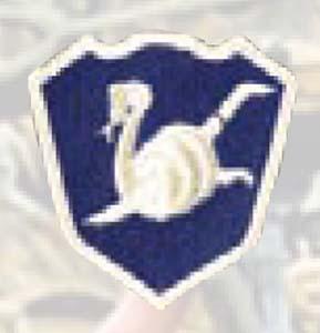 258th MP Bde Inf-Premier Emblem