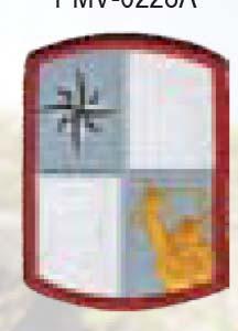 287th Sust Bde-Premier Emblem