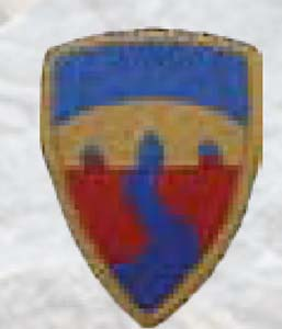 304th Sust Bde-