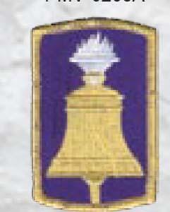 304th Civ Affairs Cmd-