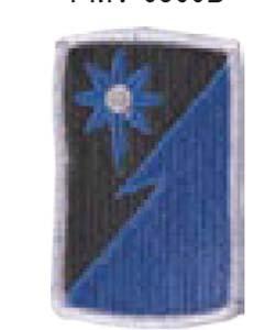 319th Mil Int-