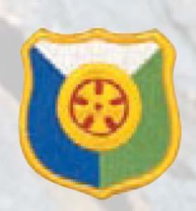 319th Trans Bde-Premier Emblem