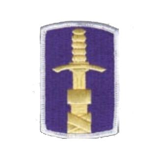321st Civ Aff Bde-