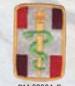 330th Medical Bde-