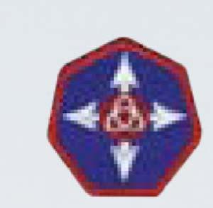 364th Sust Cmd-